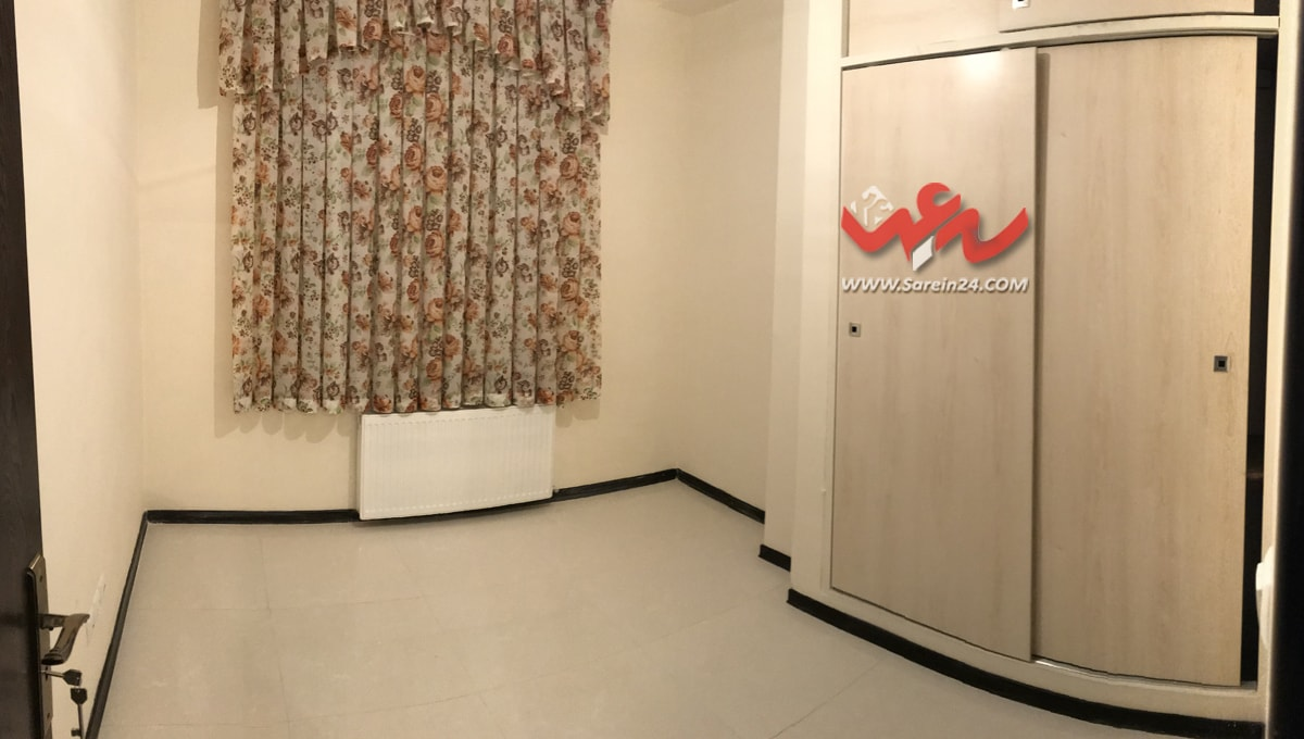 اتاق-اول-آپارتمان-۸۷-متری-مرکز-شهر-سرعین۲۴-دات-کام
