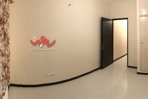 اتاق-دوم-آپارتمان-۸۷-متری-مرکز-شهر-سرعین۲۴-دات-کام