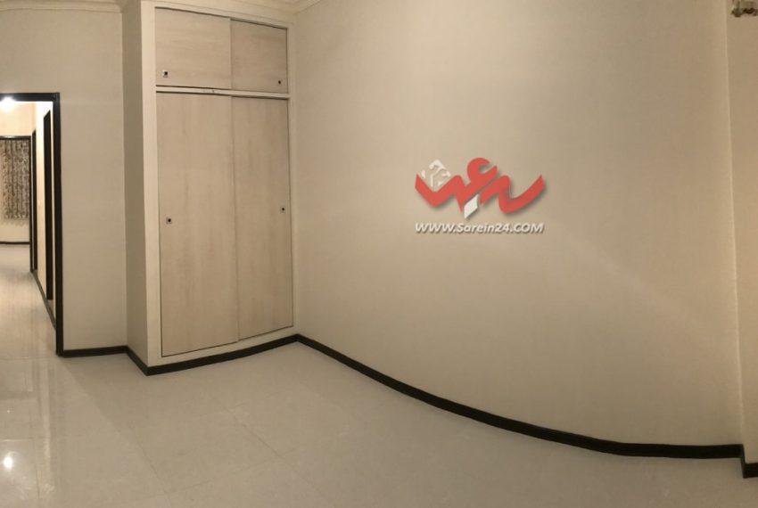 اتاق-دوم-دو-آپارتمان-۸۷-متری-مرکز-شهر-سرعین۲۴-دات-کام