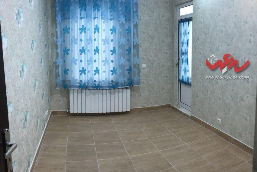 اتاق-یک-پنت-هاوس-۷۸-متری-در-سرعین