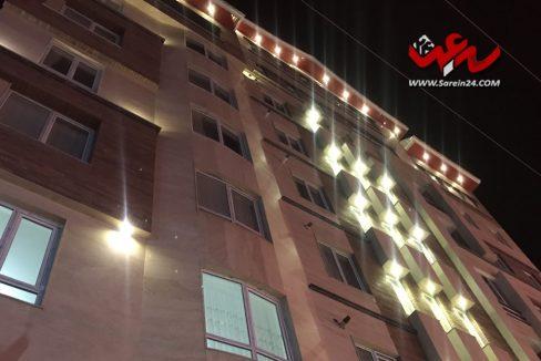نما-آپارتمان-۸۷-متری-مرکز-شهر-سرعین۲۴-دات-کام