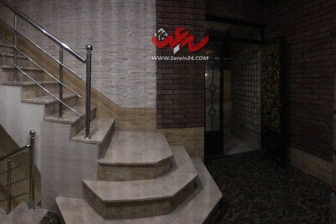 ورودی-دو-آپارتمان-۸۷-متری-مرکز-شهر-سرعین۲۴-دات-کام