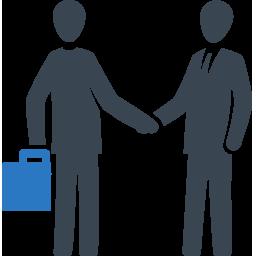 مشارکت در ساخت و فروش