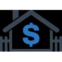 خرید املاک و مستغلات در سرعین