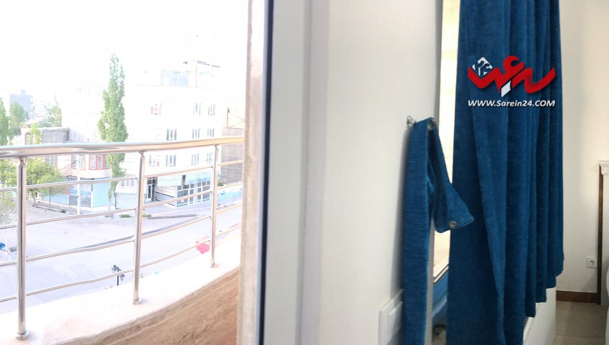 اتاق-دو-آپارتمان-یکخوابه-نقلی-در-سرعین-آراکس