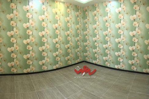 اتاق-دو-آپارتمان-۹۵-متری-شیک-چالدران