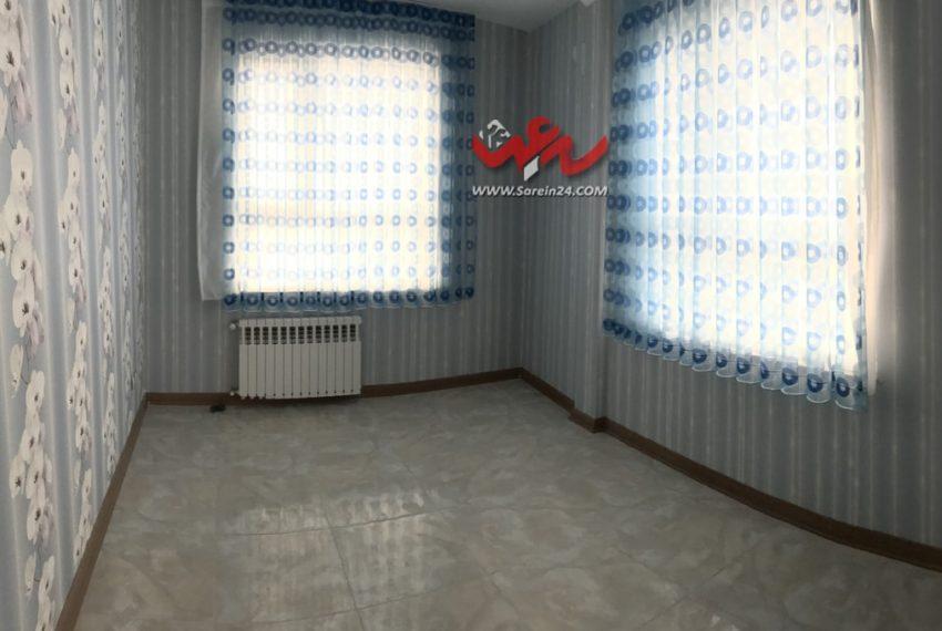 اتاق-یک-آپارتمان-۱۰۴-متری-شیک-ویو-عالی